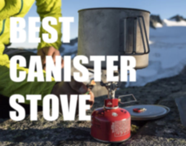 Best-Backpacking-Canister-Stove.jpg