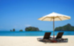 langkawi-beaches.jpg.jpg