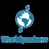 Worldpacker