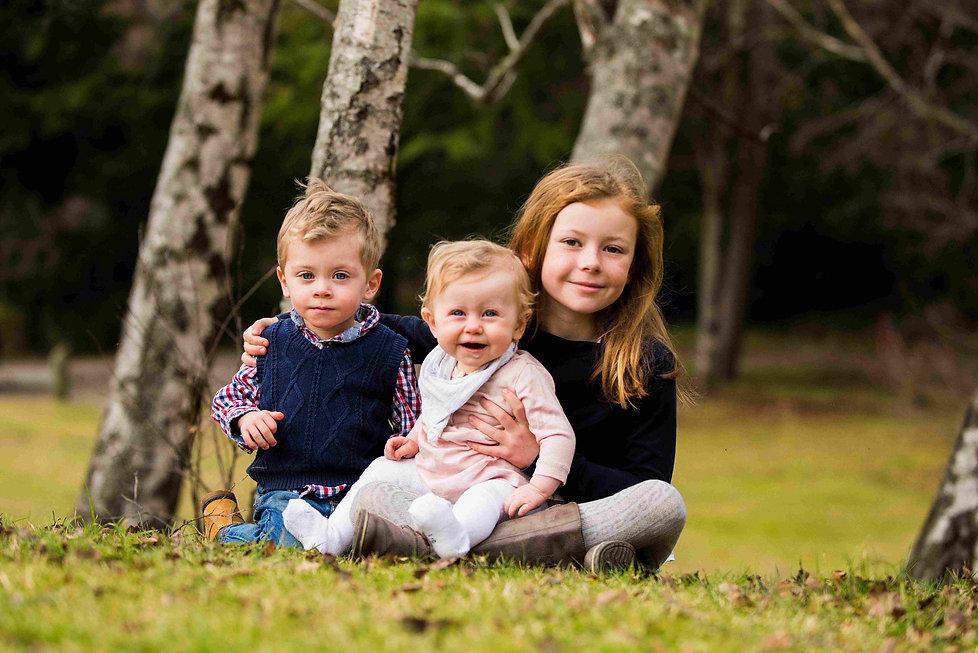 Medy, James & Isabelle (40 sur 203).jpg