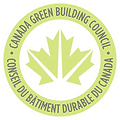 Marco Calignano Canada Green Building Co