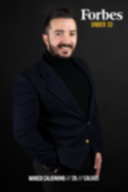 Marco Calignano Forbes.jpg