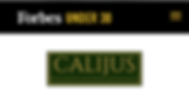 CALIJUS FORBES MARCO CALIGNANO.png
