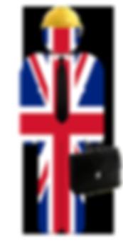 Corporate - Corsi aziendali di inglese e servizi su misura per la tua azienda a Brescia e provincia