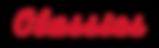 Classics - Corsi di inglese a Brescia focalizzati sui parametri del CEFR