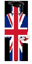 Education - Ripetizioni, lezioni private e di gruppo di inglese a Brescia - Preparazione esami universitari inglese PET Brescia
