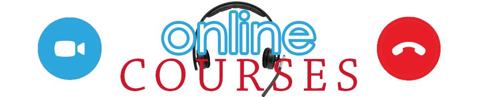 Online Courses - Personal English offre ad aziende e privati la possibilità di usufruire dei nostri corsi di inglese a distanza attraverso Skype