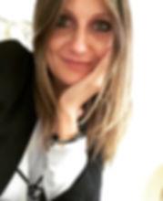 Dr.ssa Francesca Zerbi