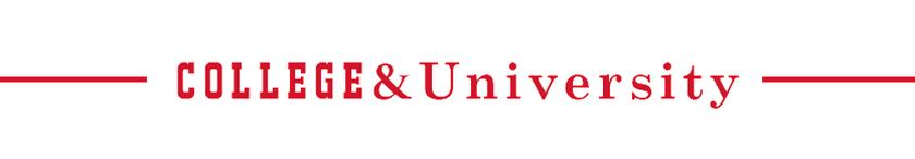 College & University - Corsi di inglese, preparazione esami universitari inglese PET Brescia