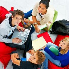 English Study Group