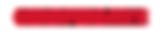 Corporate - Corsi di inglese aziendali a Brescia e provincia e servizi per le aziende