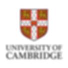 PET University Training - Preparazione agli esami universitari PET