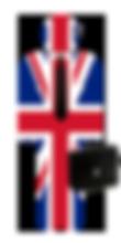 Business - Corsi di Business English (inglese commerciale) e English for Specific Purposes a Brescia