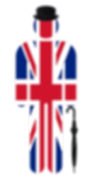 Personal English - Corsi, lezioni e ripetizioni personalizzati di inglese a Brescia - Scuola di inglese