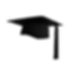 Education - Corsi e ripetizioni di inglese per la scuola e l'università