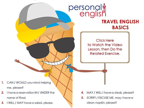 Videolesson#13_Travel_English_Basics.jpg