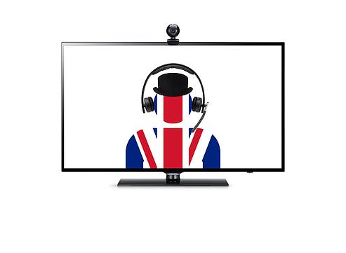 Skype Courses - Personal English offre ad aziende e privati la possibilità di usufruire dei nostri corsi di inglese a distanza attraverso Skype
