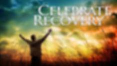 CelebrateRecovery41.jpg