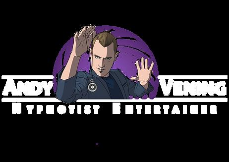 Hypnotist Entertainer WHITE WORDS.png