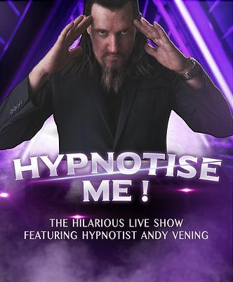 Hypnotise2me2.jpg