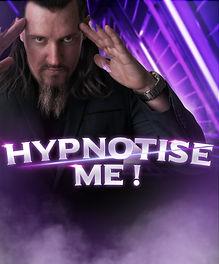 Hypnotise2me.jpg