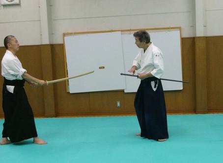 第2回 野口弘行先生講習会