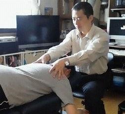 気功、指圧、京都、伏見、整体、整骨、オステオパシー、合気道、淀、太極拳、治療、鍼灸、呼吸法、健康、接骨、整骨、内家拳、形意拳、八卦掌、古武道、禅、経絡、中医学
