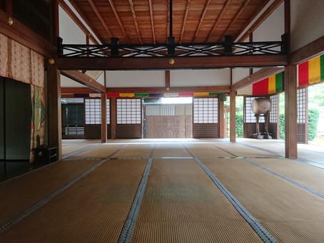南禅寺20210704