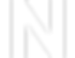 N91Live Logo 2.png