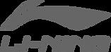 2880px-Li-Ning_logo_edited.png