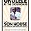 Thumbnail: Ukulele At The Crossroads Vol 1