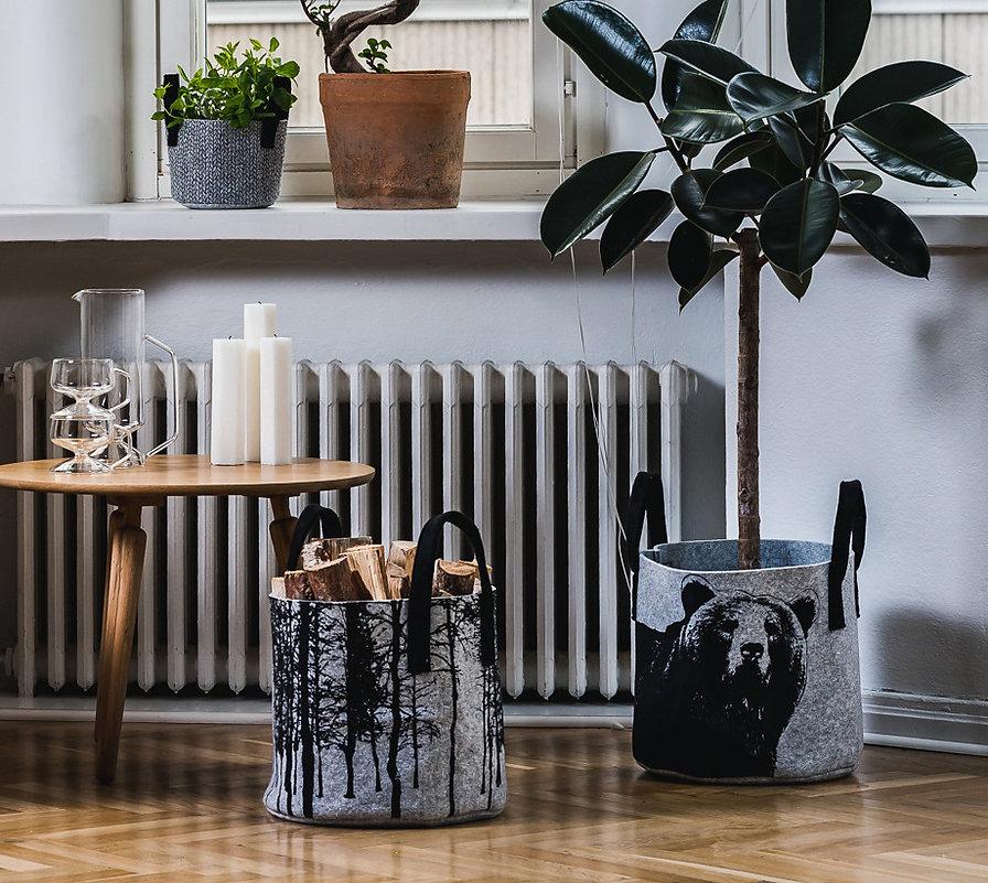 Muurla Nordic storage basket setting 12.jpg