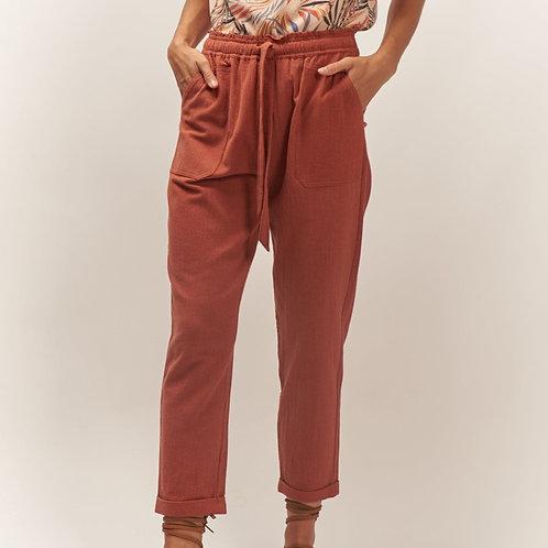 Pantalon IMPATIENS