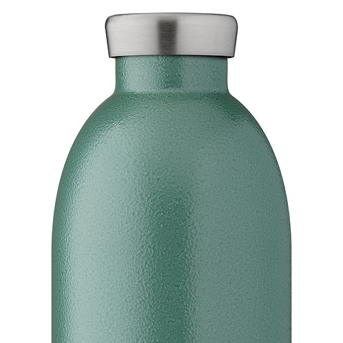 Gourde isotherme, 850ml