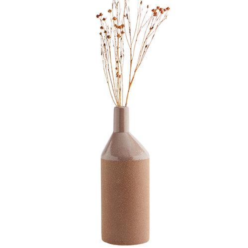 Vase Terracota en grès