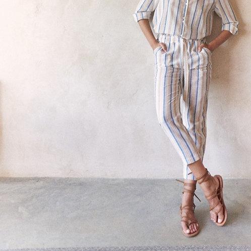 Pantalon NIGELIA