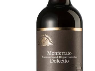 Monferrato D.O.C. Dolcetto