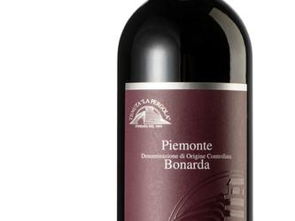 Piemonte D.O.C. Bonarda