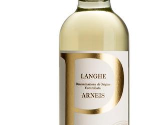 Linea sfumature - Langhe DOC Arneis