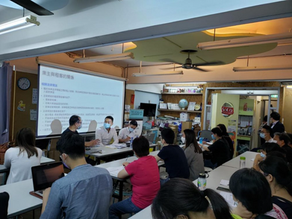 Hong Kong Legal Community Rallies With Pro Bono During COVID