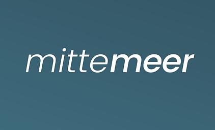 Logo Mitte Meer.png