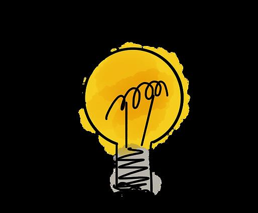 Bulb Transparent.png