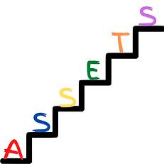 Logo1 (B).png