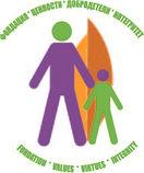 Logo VVIF.jpg