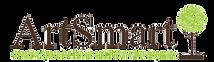 Logo_eng_2.png