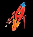 Rocket_Transparent.png