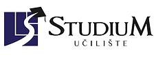 STUDIUM_LOGO.png