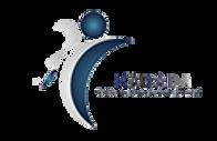 cropped-logo-140x140-1.png