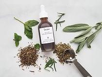 Lume-Solar-Energy-herbs.jpg