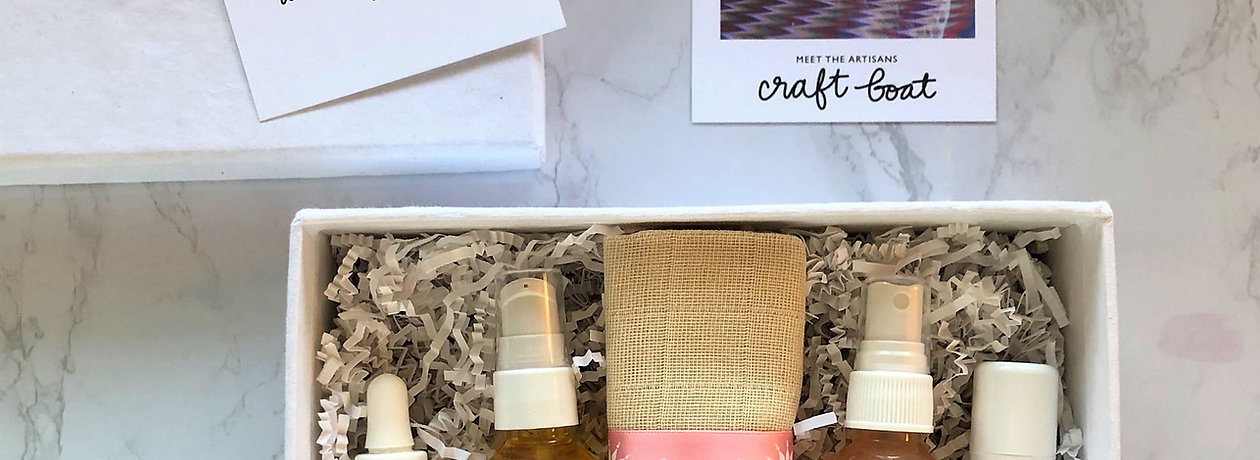Lume_Little-Market_Gift-Set_Outer-Glow-4